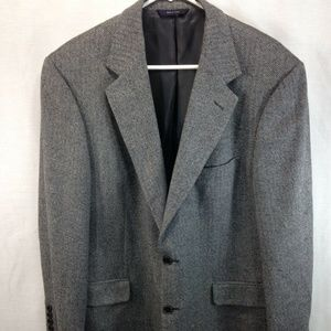 Brooks Brothers Blazer Jacket Suit Coat